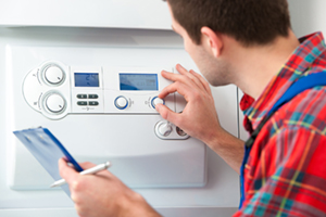 Emergency Plumber Eastbourne if you have a problem that needs dealing with Immediatly